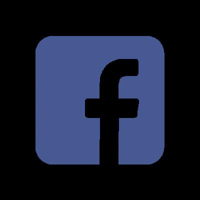 Facebook Vista Luna