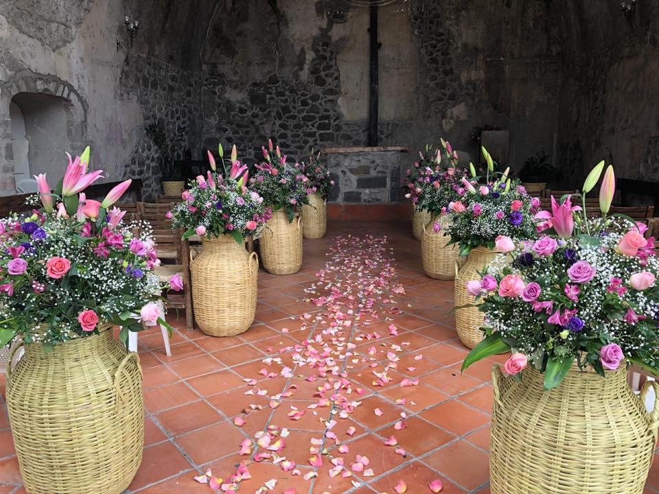 floreria en Cuautla Morelos