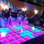 Grupo Musical Cuautla