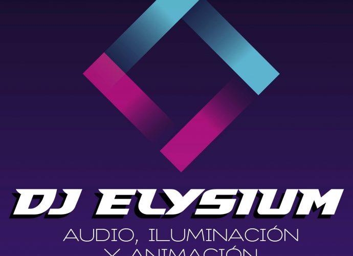 DJ- Cuernavaca