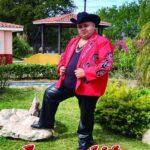 Angelito Show Musica Banda