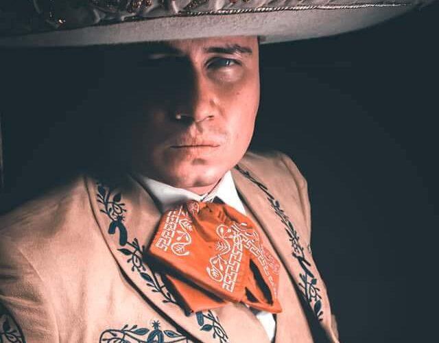 Mariachi Cuautla Lobo de Morelos