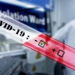 Pruebas PCR Bodas