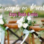 Expo boda Morelos 2022